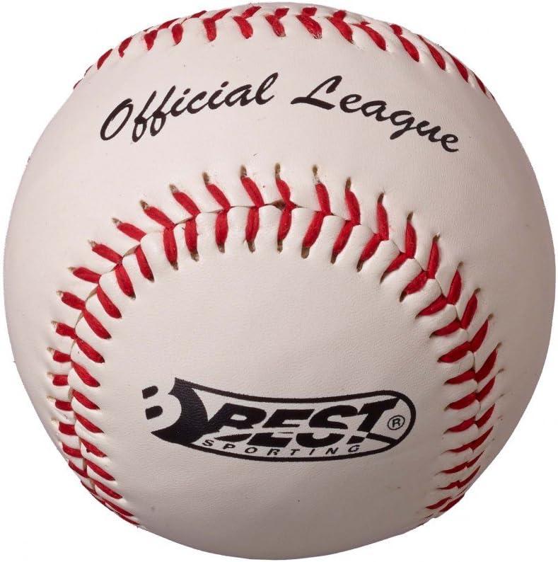 Best béisbol de Corcho, Color, tamaño Original: Amazon.es ...