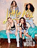 Our World: Our OFFICIAL autobiography