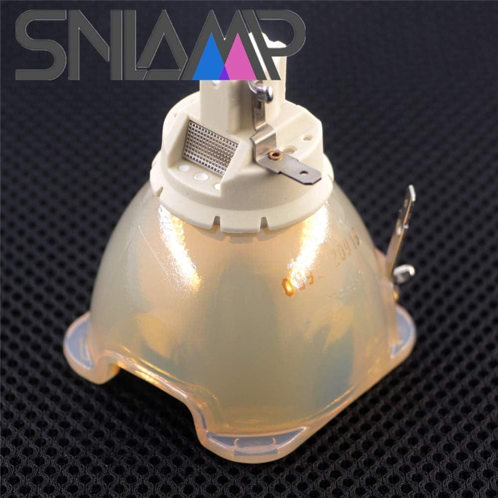 SP.8LB04GC001 Replacement Projector Lamp UHP 400W Bulb for Optoma EW860 EW865 EX850 EX855 EW865-B EW865-W TW865 TW865-3D TW865-NL Projectors Original Original BL-FU400A