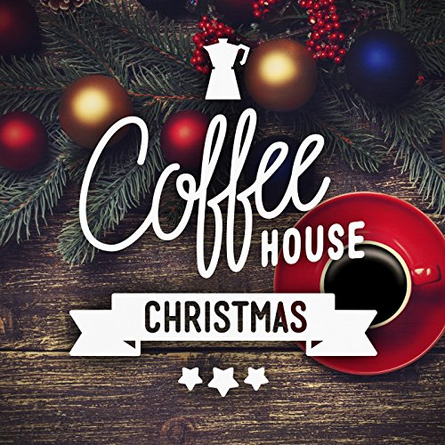The Christmas Song (Song Christmas The King Curtis)