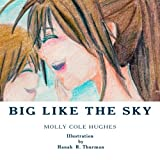 img - for Big Like the Sky book / textbook / text book