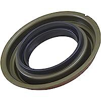 Centric 417.91001 Premium Oil Seal