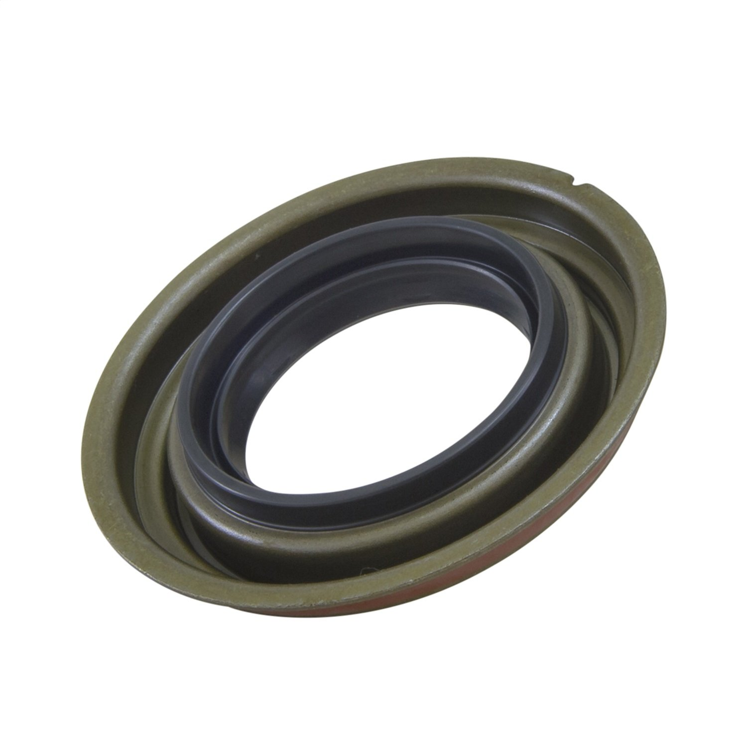Yukon (YMS2286) Pinion Seal for GM 14-Bolt Truck Differential by Yukon Gear