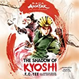 Avatar: The Last Airbender: The Shadow of Kyoshi