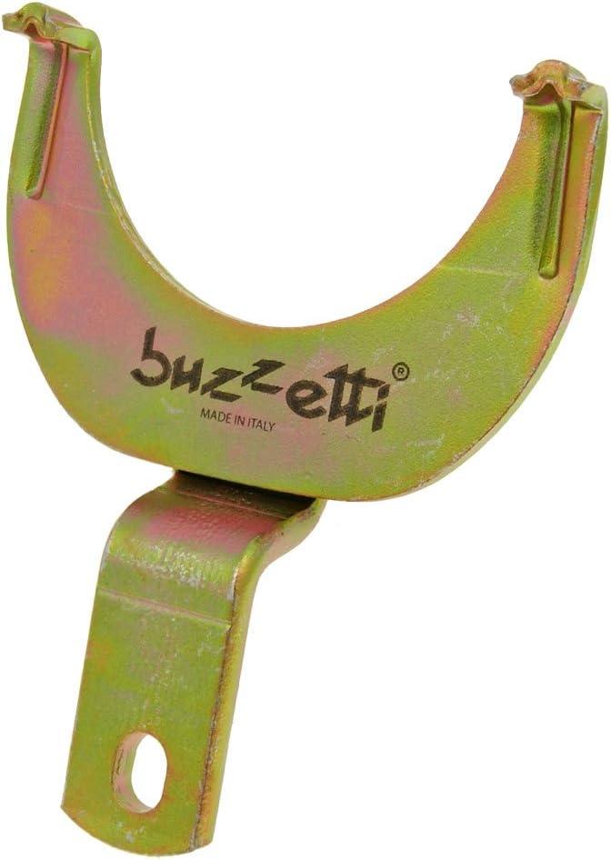 Blockierwerkzeug Rotor Lichtmaschine Buzzetti f/ür CPI ARAGON GP