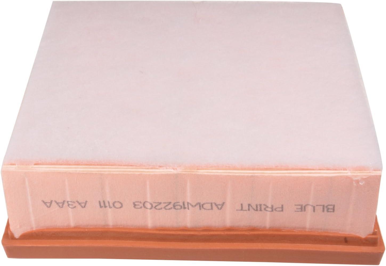 BP ADW192203 Filtro Aria