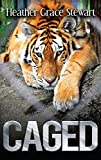 Caged: New and Selected Poems