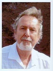 Ron Field