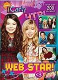 WEB STAR! -ICARLY DL