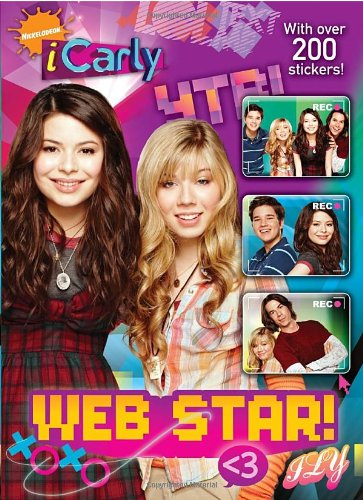 WEB STAR! -ICARLY DL