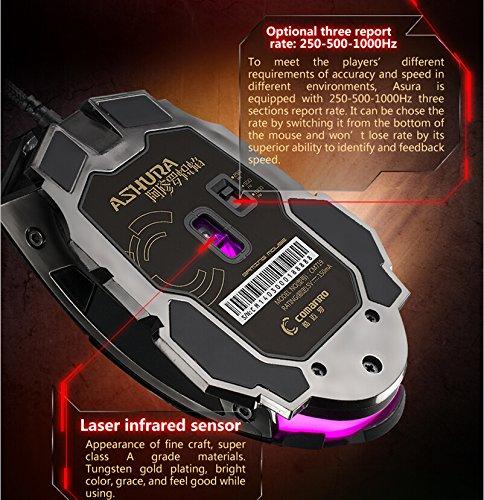 Genius 2.4GHz Wireless Optical Mouse (TRAVELER-6000Z)