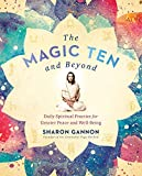 The Magic Ten and Beyond
