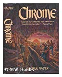 Chrome by George Nader (1978-05-03)
