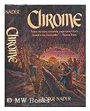 Chrome by George Nader (1978-05-03)
