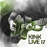 KINK Live 17 101.9 by Frank Turner, Paula Cole, Boy and Bear (CD, 2014) - Compilation