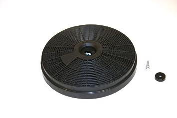 Filter schwarz df 622 x 260 g 640 x 580 x 180 mm 1 stück ah013