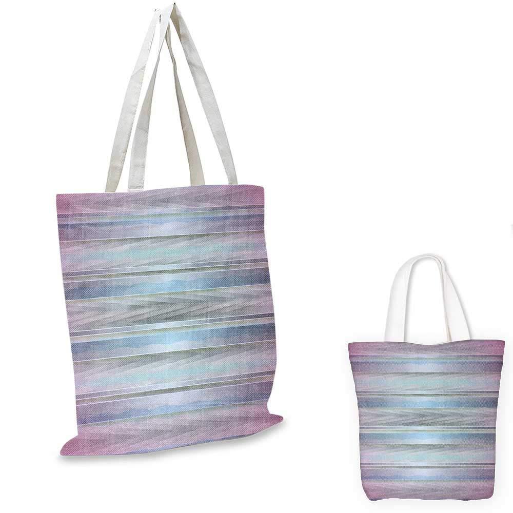 モダンな幾何学的なバイオレット サークル円形ディスコ風デザインワーク ArtPurple Lilac and Baby Pink。 16