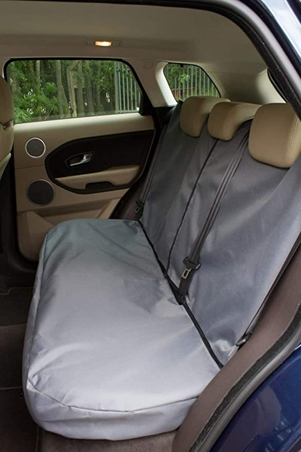 Land Rover Freelander 2  2006 onwards Half Size Car Cover