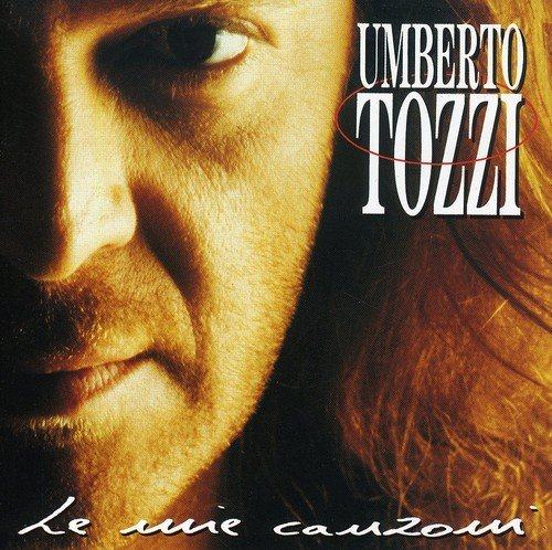 Umberto Tozzi - Just The Best - Italo Hits [Disc 2] - Zortam Music