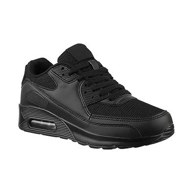 alla Moda Unisex Sneaker  ea64e1a940b