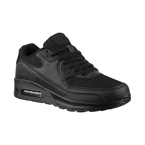Moda Unisex Zapatillas   Mujer Hombre Niños Unidad Sport Guantes   Turnschuhe   chunkyr Ayan: Amazon.es: Zapatos y complementos