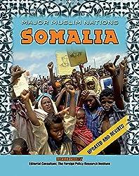 Somalia (Major Muslim Nations)