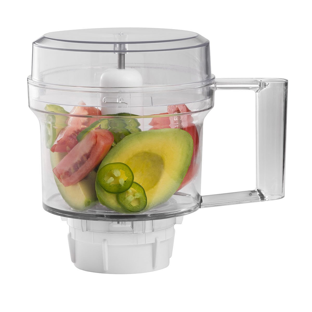 Oster Food Processor Attachment