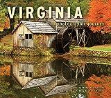 Virginia: A Photographic Journey