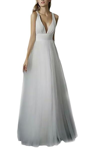 Vestidos vintage novia baratos