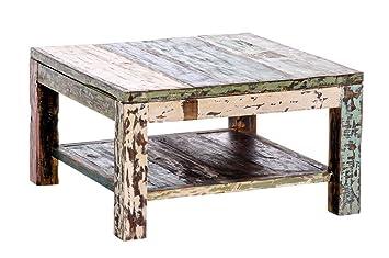 couchtisch 45 cm hoch energiemakeovernop. Black Bedroom Furniture Sets. Home Design Ideas