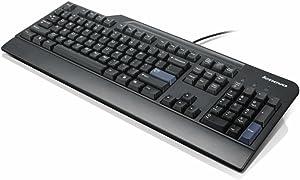 Lenovo Preferred Pro II Keyboard