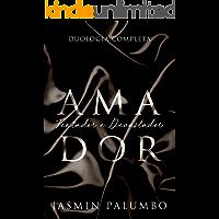 Amador [Duologia Completa]
