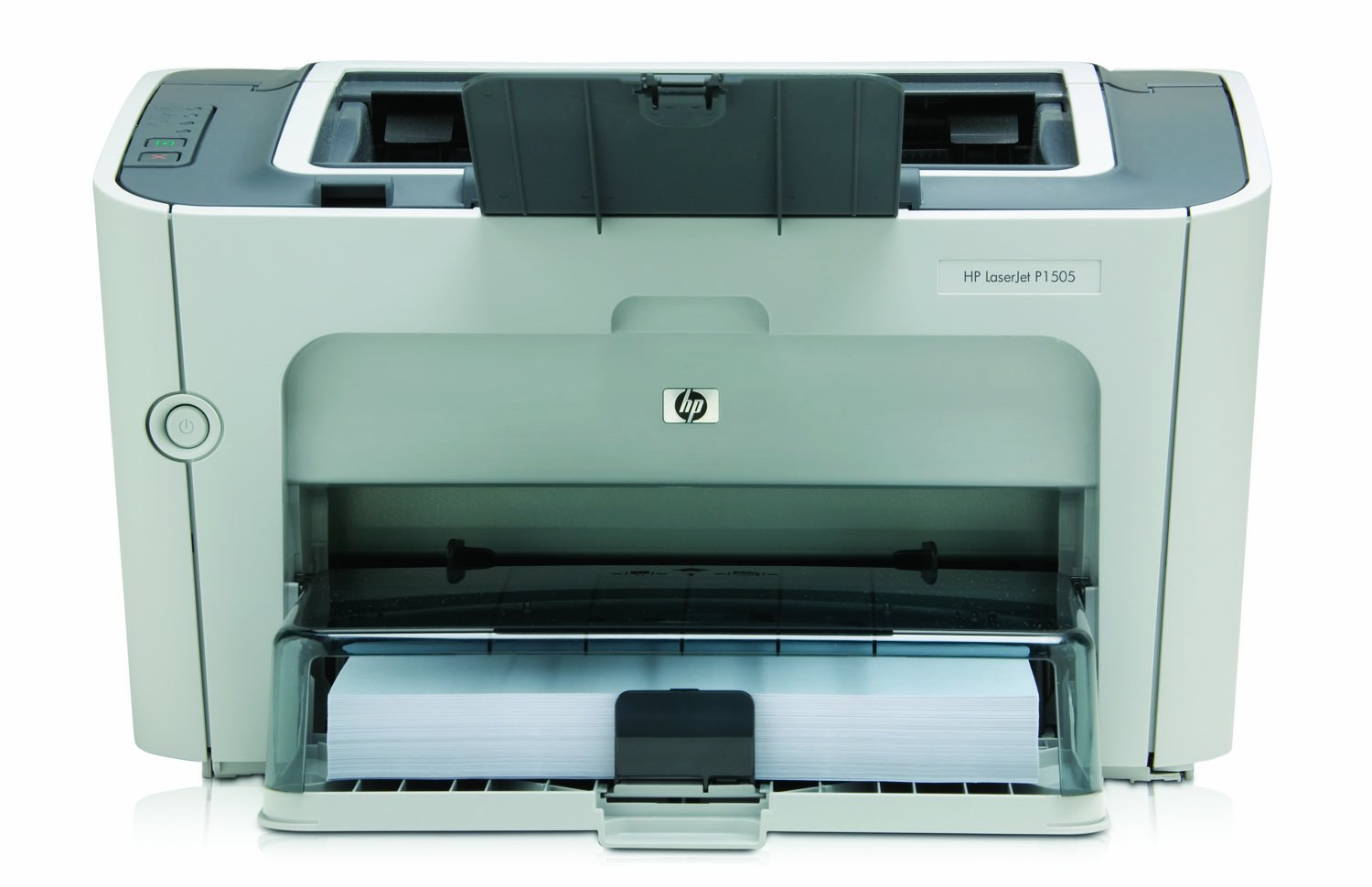 Hp laserjet p1505 drivers for mac.