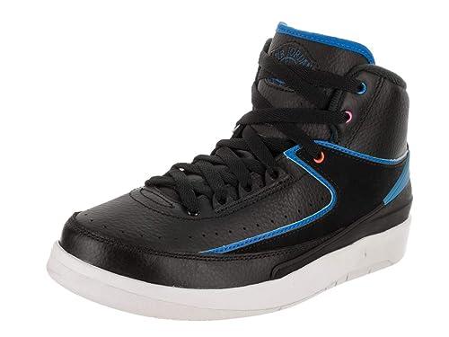 zapatos de air jordan 2 retro