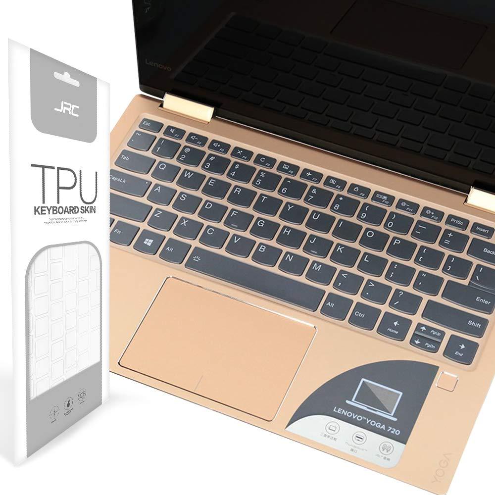 Amazon.com: Lenovo/HP/Acer/ASUS Funda para teclado ...