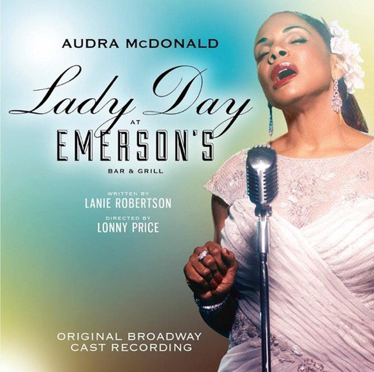 Long-awaited Lady Finally popular brand Day at Emerson's Grill Bar O.B.C.R.