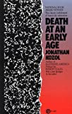 Death at an Early Age: The Classic Indictment of Inner-City Education (Plume)