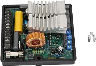 SR7-2G Automatic Voltage Regulator, 50-270AC 50/60HZ SR7-2G Generator Automatic Voltage Regulator for Brushless Generator