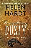 Download Tempting Dusty (Temptation Saga Book 1) in PDF ePUB Free Online