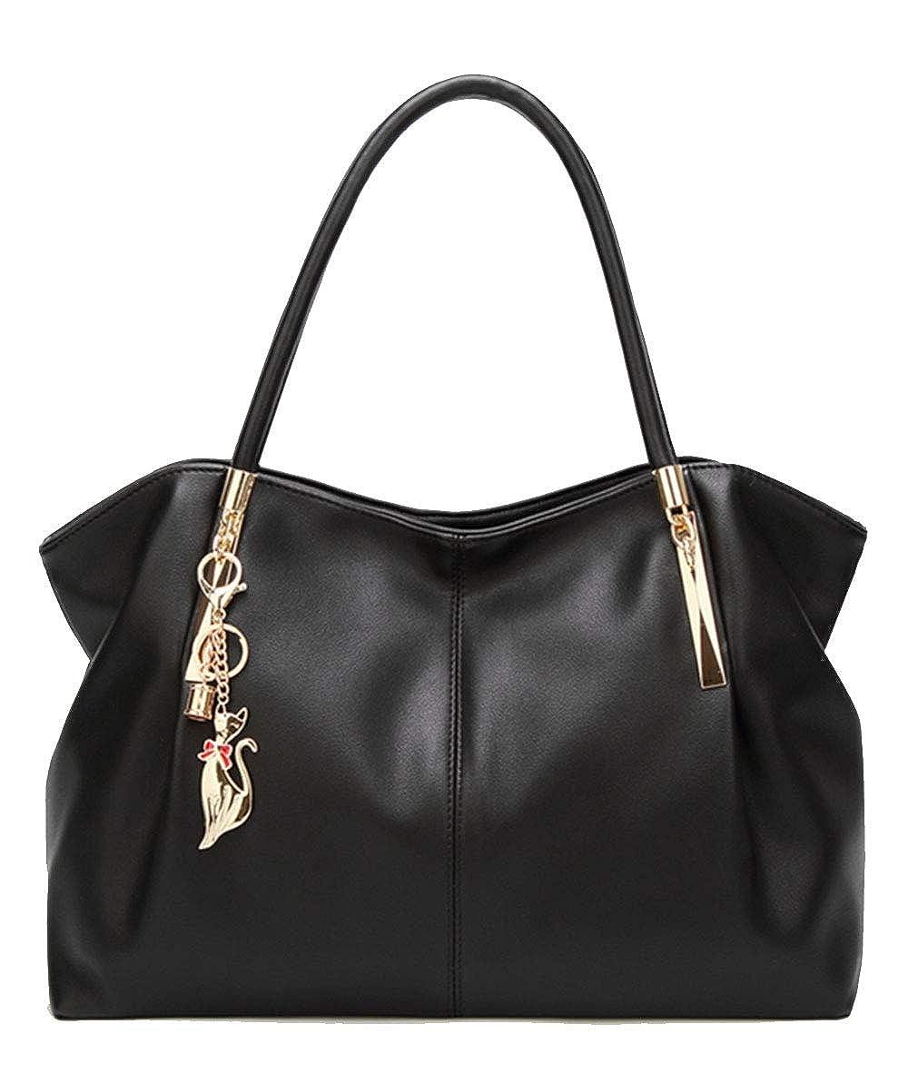 Hynice Women's Handbags...