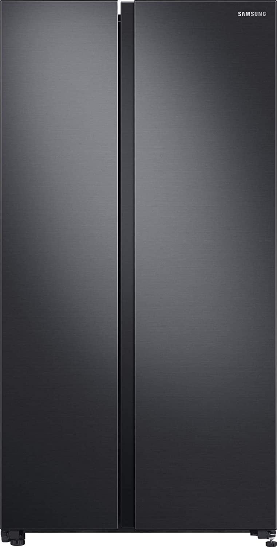 61hLgDXHo4L. SL1500 4+ Best Samsung Side by Side Refrigerator Full Guide (2020)