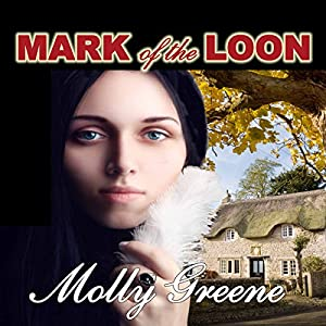Mark of the Loon Audiobook