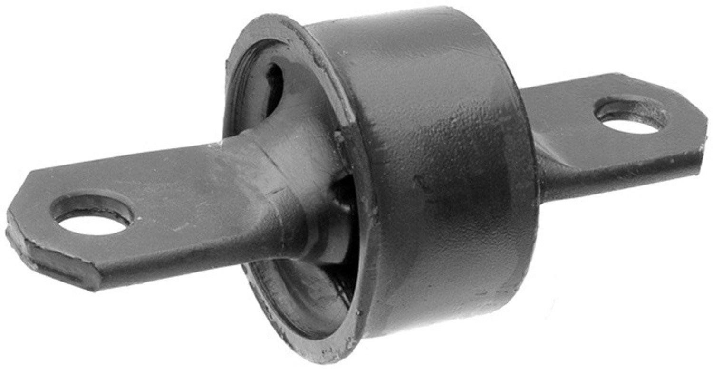 ACDelco 45G26034 Professional Rear Suspension Trailing Arm Bushing