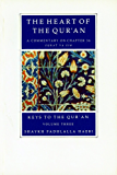 The Heart of the Qur'an (Keys to the Qur'an Book 3) (English Edition)