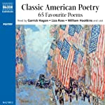 Classic American Poetry | Henry Wadsworth Longfellow,Edgar Allan Poe,Ralph Waldo Emerson,Walt Whitman,Robert Frost,e. e. cummings