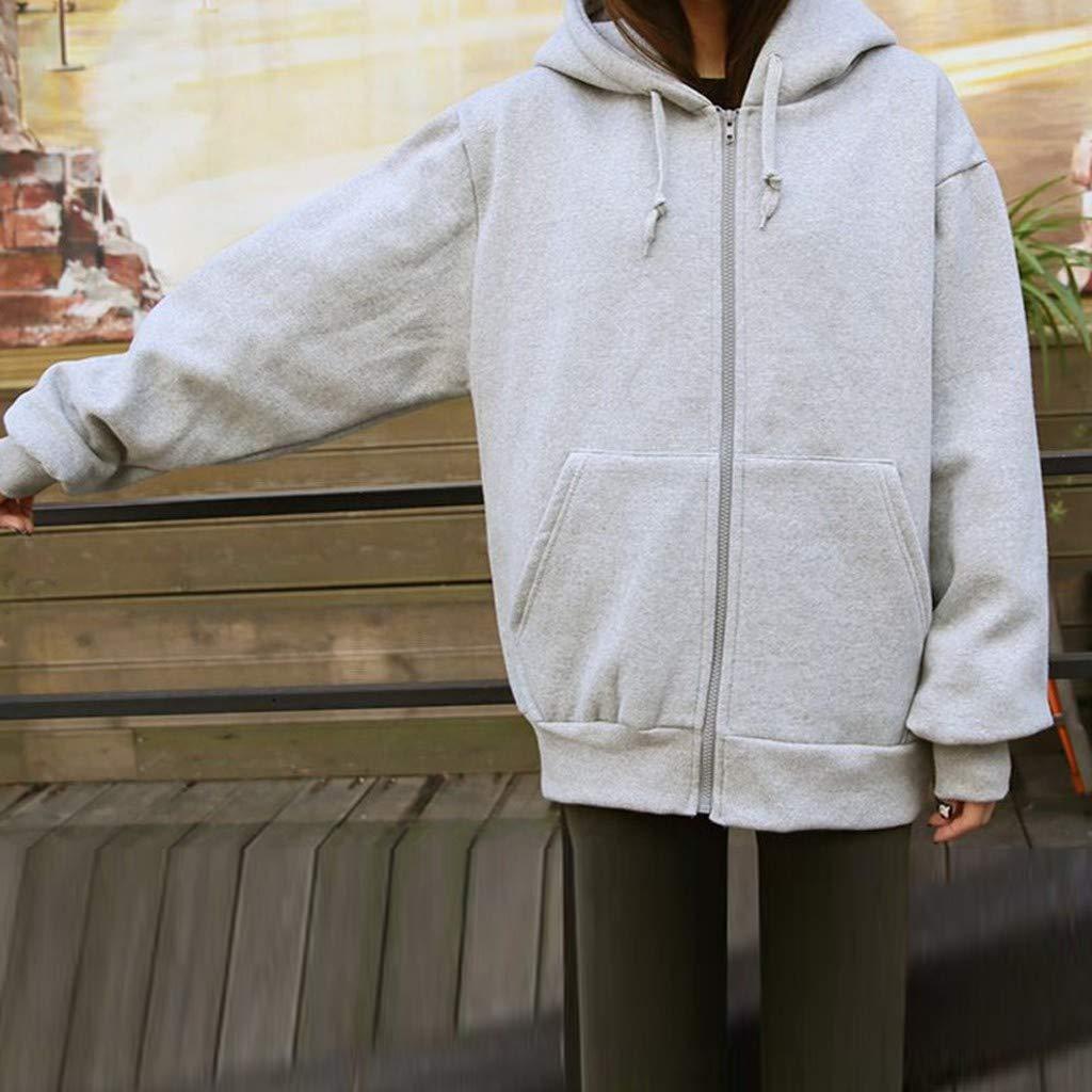 M/änner Frauen M/äntel Cosplay Blue Jacke Pl/üsch Kapuzenmantel Sans Kost/üm Hoodie Winter Warmer Hoodie Pullover Lang Strickjacke Mantel Jacke Sweatshirts Tee Shirts