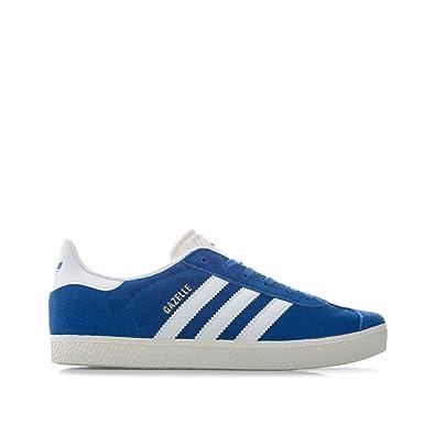 boys adidas gazelle trainers