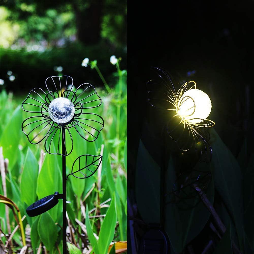 Free Amazon Promo Code 2020 for Solar Light Outdoor Garden Decor Lights