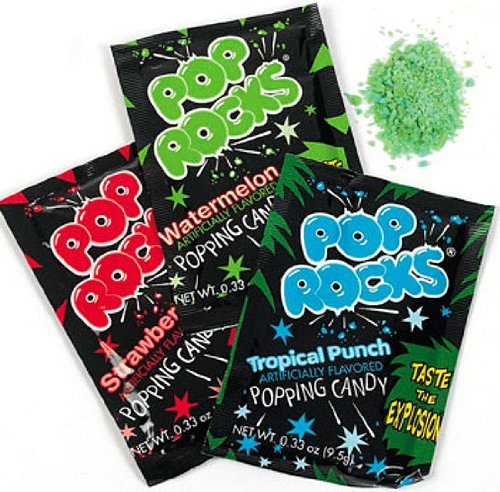 assorted-pop-rocks-12-packs