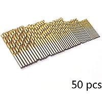 Xixini 50 Unids/Paquete Pin Sonda de Perforación Pin